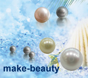 make-beauty